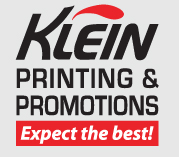 Klein Printing & Promotions